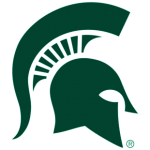 lgo_ncaa_michigan_state_spartans