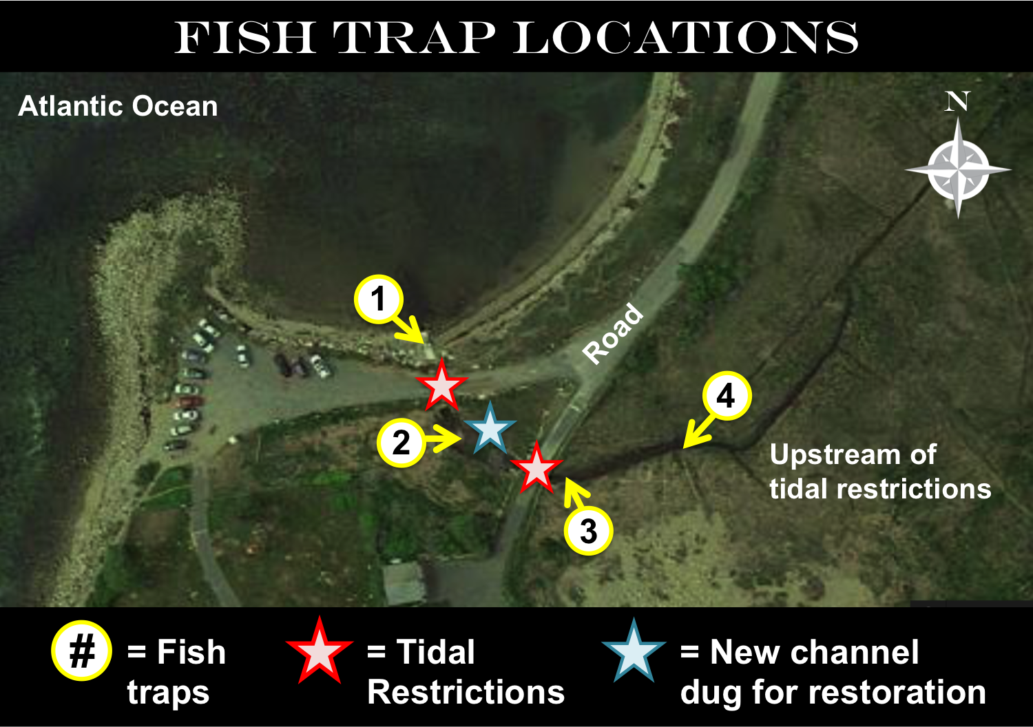trap_locations