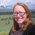 me-at-Grand-Teton