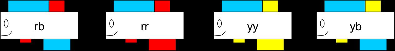 colormorph