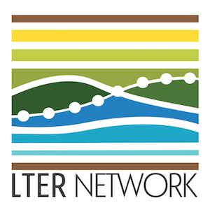 lter net logo